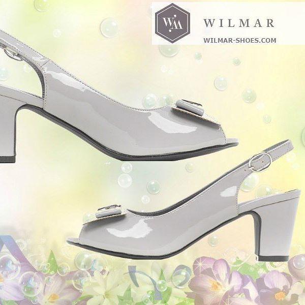 0f0ab0031 Каждая женщина среди огромного ассортимента сможет подобрать себе красивую  дизайнерскую обувь и удовлетворить свои желания.